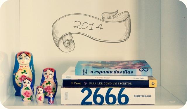 ano novo nova3