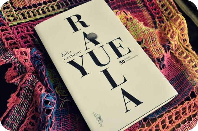 Rayuela1