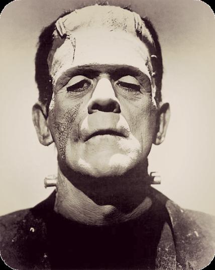 Frankenstein's_monster editado